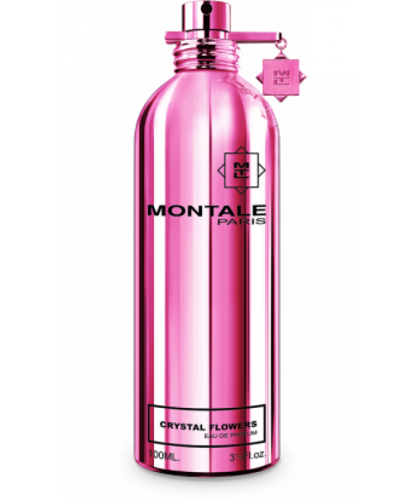 2 ml MONTALE CRYSTAL FLOWERS U Edp Пробник