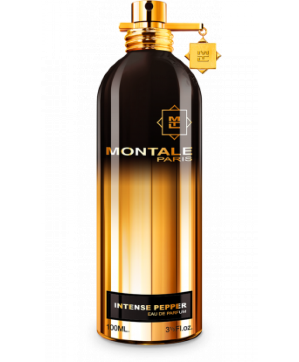 2 ml MONTALE INTENSE PEPPER U Edp Пробник
